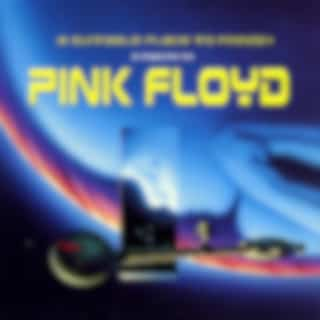 Tribute To: Pink Floyd
