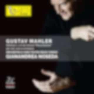 """Mahler: Sinfonia No. 2 """"Resurrezione"""""""