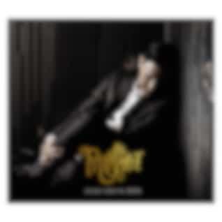 Private Corner (Album Version)