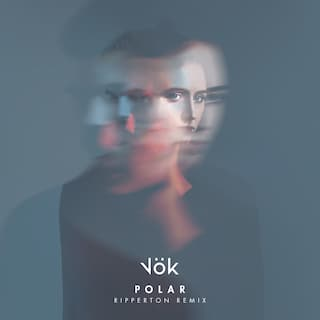 Polar (Ripperton Remix)