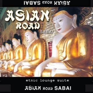 Asian Road