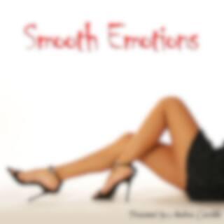 Smooth Emotions