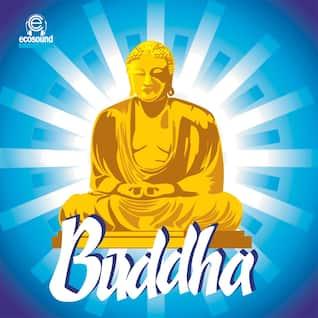 Buddha (Ecosound musica relax meditazione)