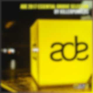 ADE 2017 Essential Groove Selection