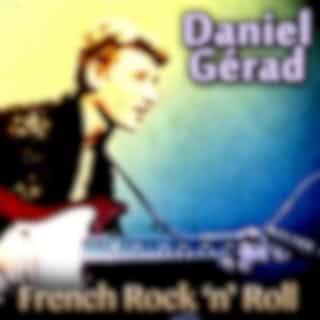 French Rock 'n' Roll