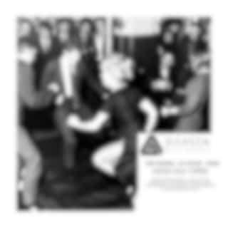 Good Old Times (The Remixes Album)