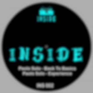 Back To Basics EP (Original Mix)