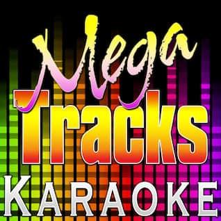 One (Originally Performed by Creed) [Karaoke Version]