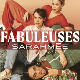 Fabuleuses - Single