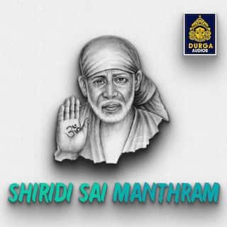 Shiridi Sai Manthram
