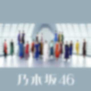 Shiawaseno Hogosyoku (Special Edition)