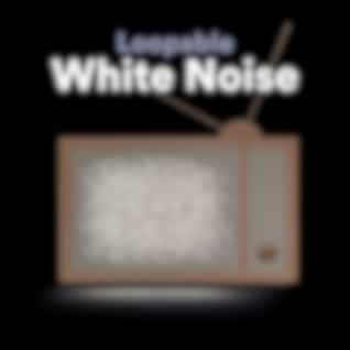 Loopable White Noise