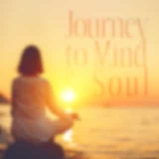 Journey to Mind & Soul