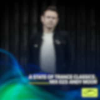 A State Of Trance Classics - Mix 023: Andy Moor