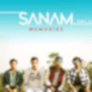 Sanam Memories, Vol. 2