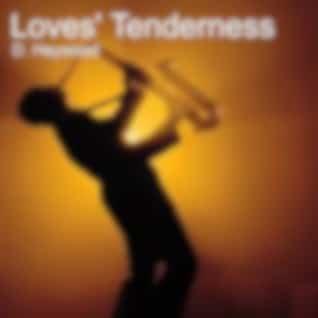 Loves' Tenderness