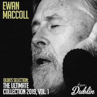 Oldies Selection: The Ultimate Collection 2019, Vol. 1