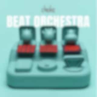 Beat Orchestra