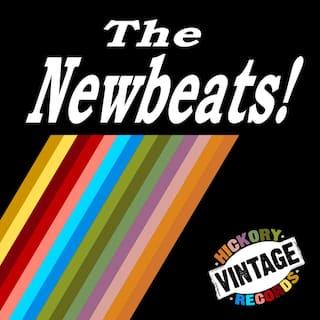 The Newbeats