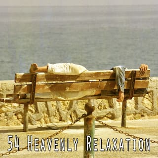 54 Heavenly Relaxation