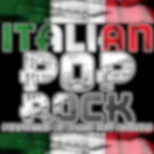 Italian Pop Rock Anthems