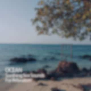 Ocean: Soothing Sea Sounds For Relaxation
