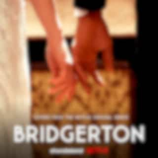 Bridgerton (Covers from the Netflix Original Series)
