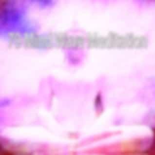 79 Mind Wave Meditation