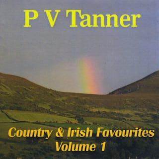 Country & Irish Favourites. Vol. 1