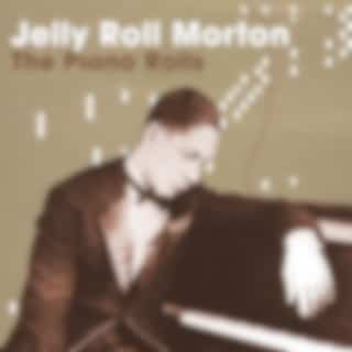 The Piano Rolls