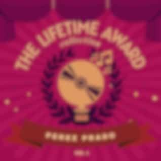 The Lifetime Award Collection, Vol. 1