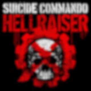 Hellraiser 2019