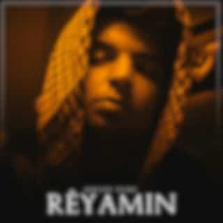 Rêya Min (Remix)