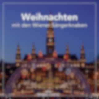 Weihnachten mit den Wiener Sängerknaben
