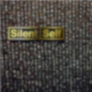 Silent Self