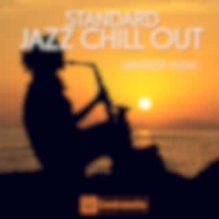 Standard Jazz Chillout