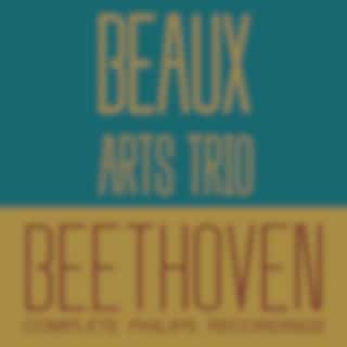 Beethoven : Complete Philips Recordings