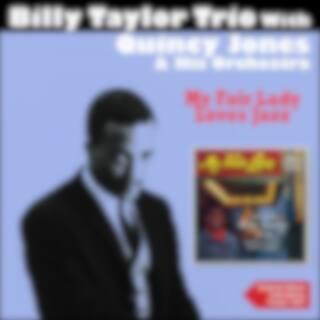 My Fair Lady Loves Jazz (Original Album Plus Bonus Tracks 1957)