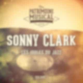 Les idoles du Jazz : Sonny Clark, Vol. 1
