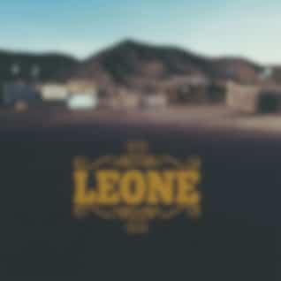 Leone Ep