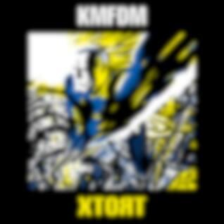 XTORT