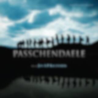 Passchendaele (Original Motion Picture Soundtrack)