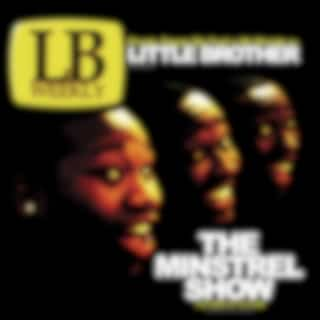 The Minstrel Show (Amended Version)