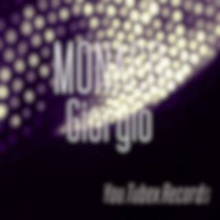 Monaco Giorgio