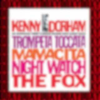 Trompeta Toccata (Hd Remastered, RVG Edition, Doxy Collection)