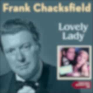 Lovely Lady (Original Album Plus Bonus Tracks 1959)