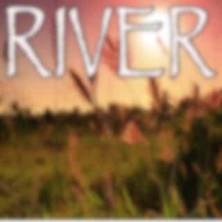 River - Tribute to Eminem and Ed Sheeran