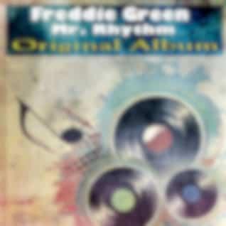 Mr. Rhythm (Original Album)