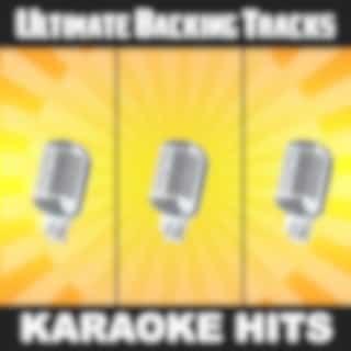 Ultimate Backing Tracks: Karaoke Hits