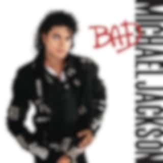 Bad (Remastered)